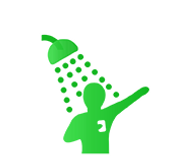 מקלחת.png