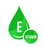Enriched With Vitamin E DEODORANT WIPES