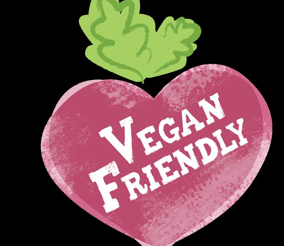 vegan friendly.png