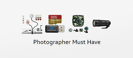 photographer must have.jpg