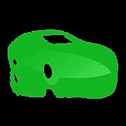 car_300x300ירוק.png