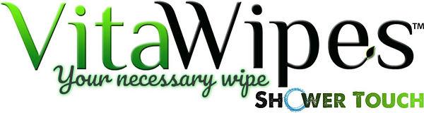 vitawipes deodorant wipes.jpg