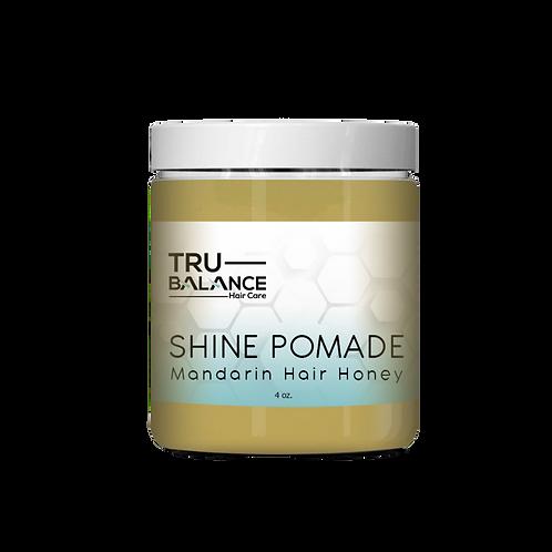 Shine Pomade
