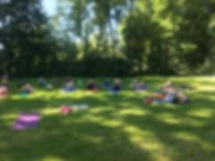 Outdoor-Yoga.jpeg