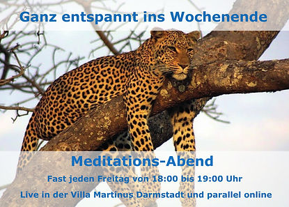 Flyer Meditation Seite1.jpg