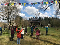 Foto Qi Gong im Klostergarten.jpeg