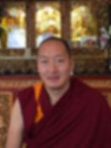 Foto Llarampa Tenzin Kalden.jpeg