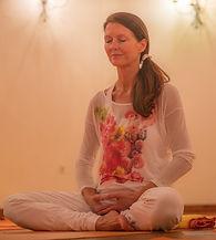 Atempause-Meditation.jpg