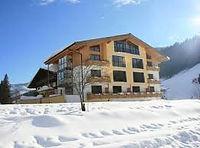 Biohotel Rupertus im Winter.jpg
