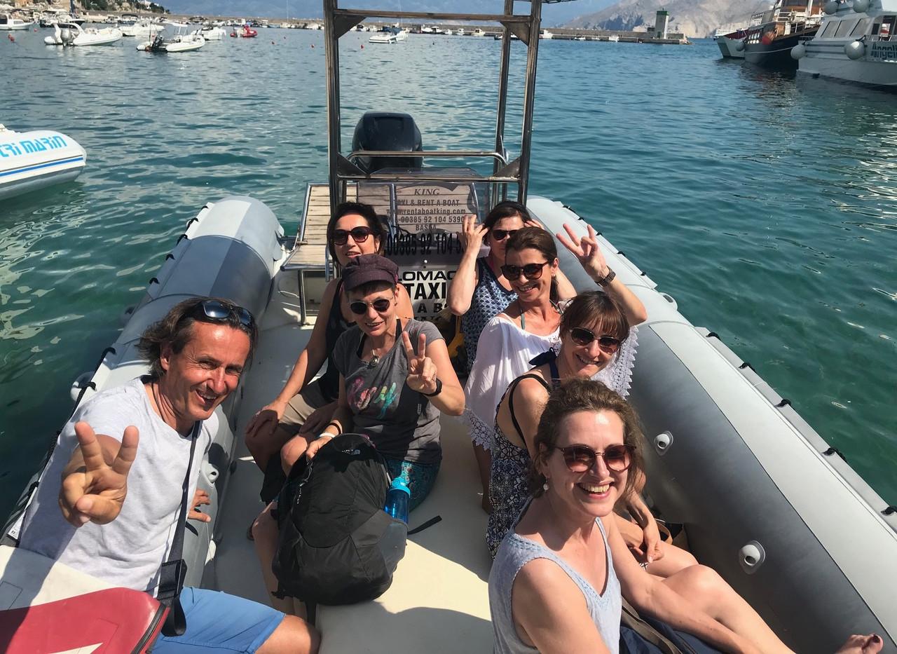 Kroatien Bootsfahrt.jpeg