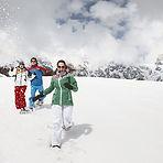 aktiv-im-winter-in-leogang.jpg