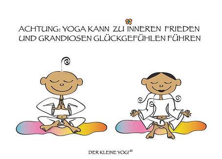 Yoga-Kleiner Yogi.jpg