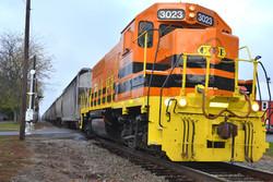 4057-quick-name-railroad-passes-through-ada....jpg