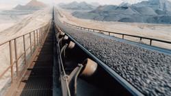 conveyor-solutions-belts.jpg