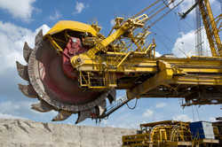 Mining_RockProcessing_337033_print_1772H_1772W.jpg