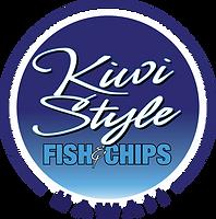 KS_Hawaii_Logo.png