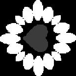 BLC icon RVS.png