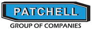 patchell group logo.png