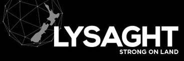 lysaght logo.JPG