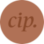 cIP 2020 icon.png