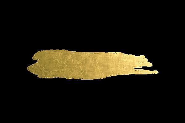 gold swoosh.png