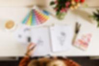 Zoe - CIP Design Studio -39.jpg
