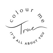 Colour Me True