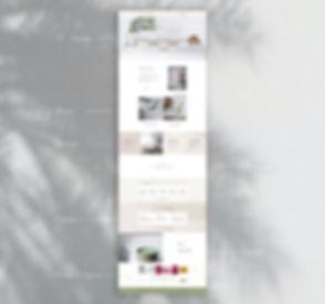 Landing page panel.jpg