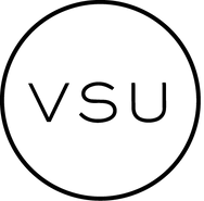 vsu_home_full_logo_one_color_rgb_337px@7