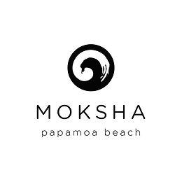 Moksha Yoga Papamoa