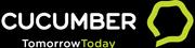cucumber-logo-new.png