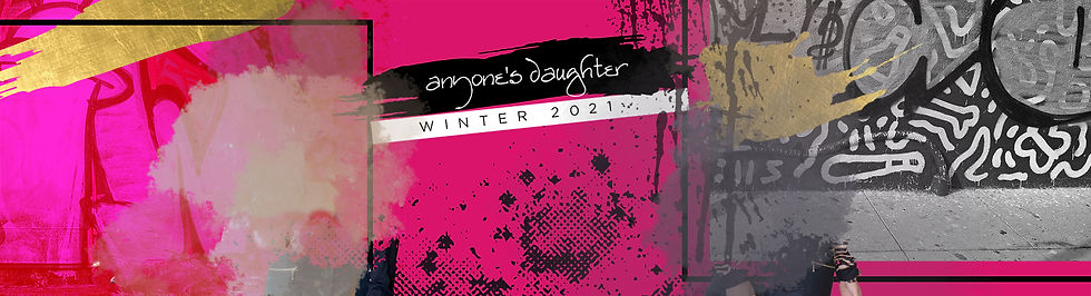 AD_banner winter 2021 1.jpg