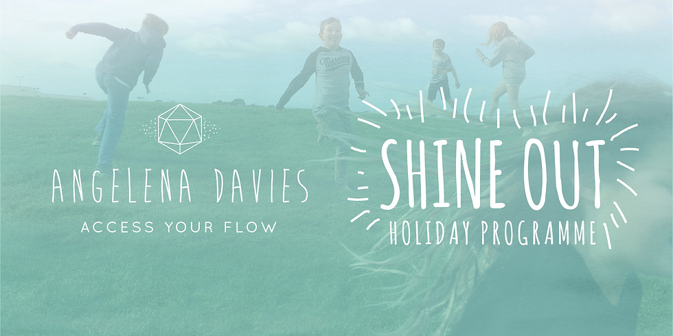Shine-Out Holiday Programme