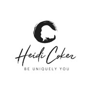 Heidi Coker