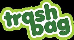 TrashBag_logo.png