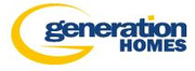 Gen Homes.JPG
