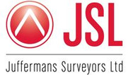 Juffermans Logo.JPG