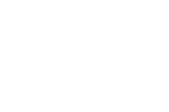 AD_Logo icon.png