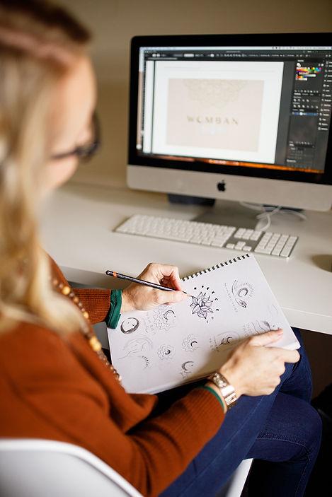 Zoe - CIP Design Studio -20.jpg