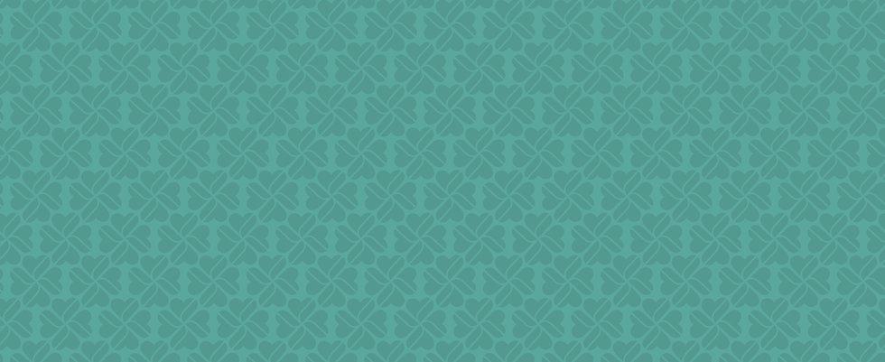 Teal Pattern-01.jpg