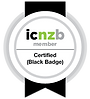 Certified (Black Badge) - Large PNG.png