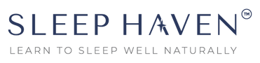 sleep_haven_full_logo_with_tagline_full_
