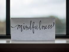 Understanding 'Mindfulness'