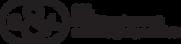 s&L logo.png