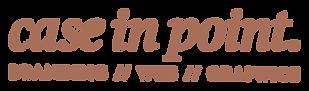 cip_design_studio_2021_long_logo_full_color_rgb_1800px_300ppi.png