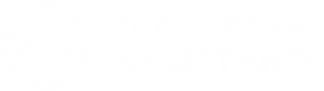 Virtual Assist logo 2.png