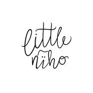 Little Neho