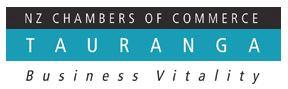 TCOC logo.JPG