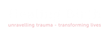 healing_birth_logotype_with_tagline_full