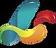 LID_Logo_edited.png